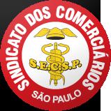 SECSP – Sindicato dos Comerciários de São Paulo